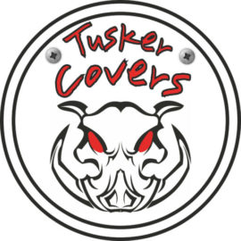 Tonneau Covers by TuskerCovers  – Our legendary tonneau covers are